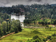 Cottages Kodaikanal Tour Package to Kodaikanal resort in kodaikanal