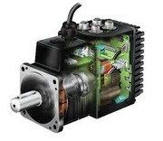 AC Servo Motor, Drives, Plc, Vfd, Electronic Circuit Board Repairs.