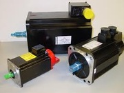 Servo Motor, Plc, Drives, Vfd, Electronic Circuit Board Repairs.