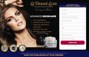 Know the Secrets of Le Deme Luxe and its advantages