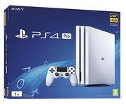 NEW PS4 PRO