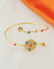 Shop for Exclusive Armlet Design and Bajuband online